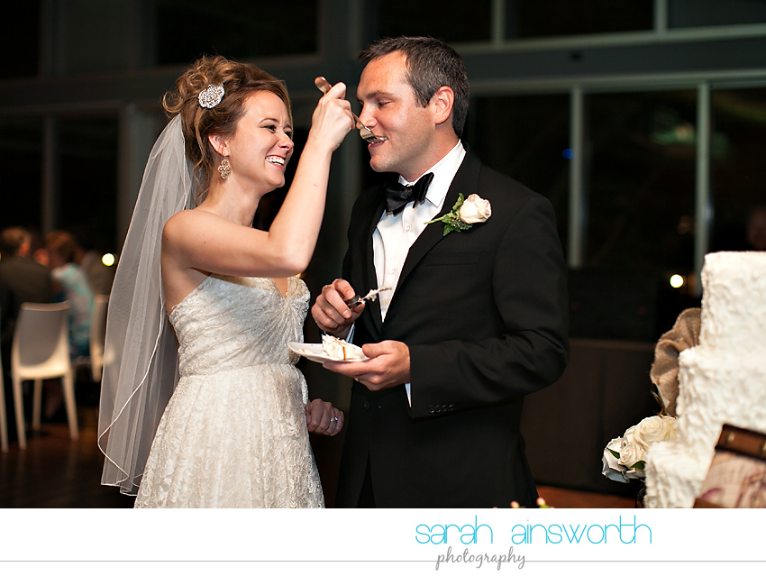houston-wedding-photography-the grove-tara-ben043