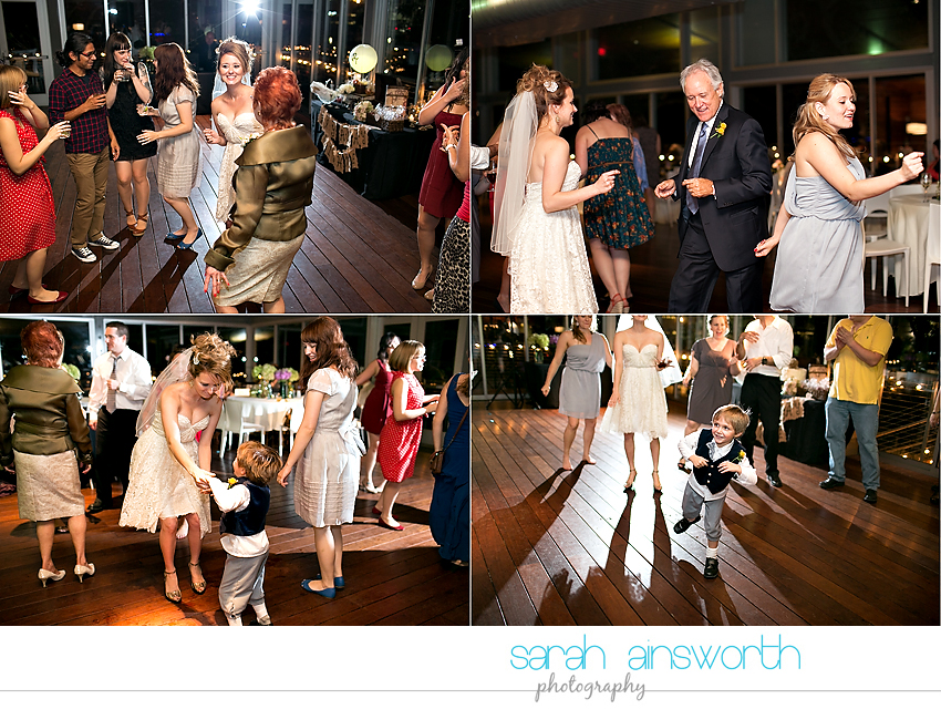 houston-wedding-photography-the grove-tara-ben046