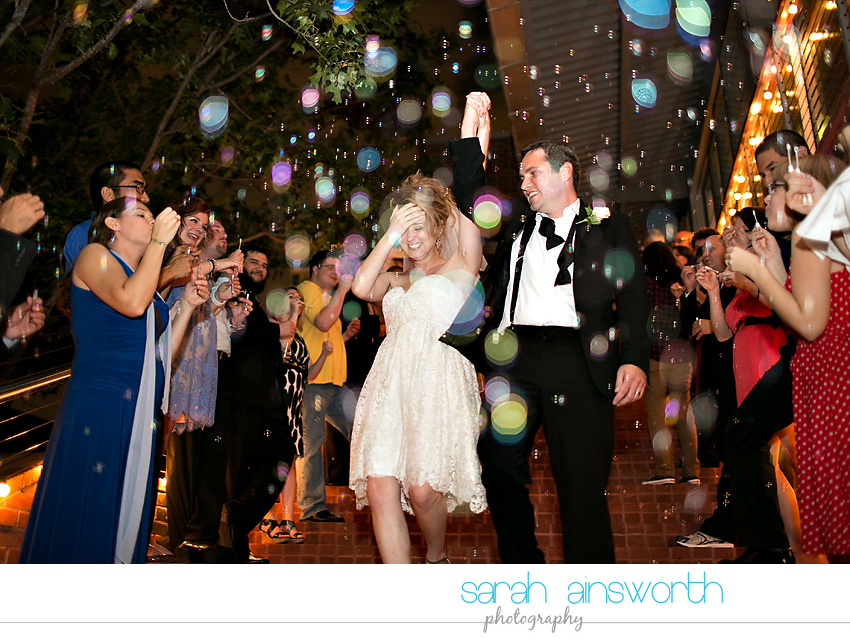 houston-wedding-photography-the grove-tara-ben047