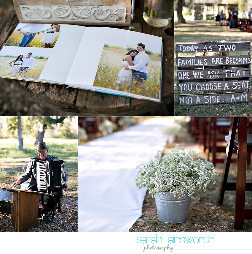 houston-wedding-photography-marburger-farms-wedding-round-top-texas-wedding-megan-aaron015