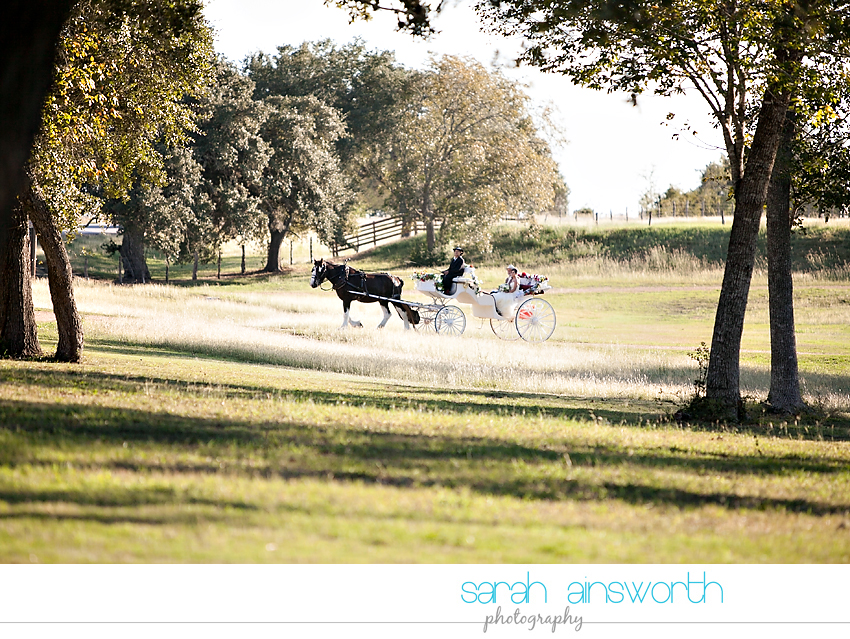houston-wedding-photography-marburger-farms-wedding-round-top-texas-wedding-megan-aaron016