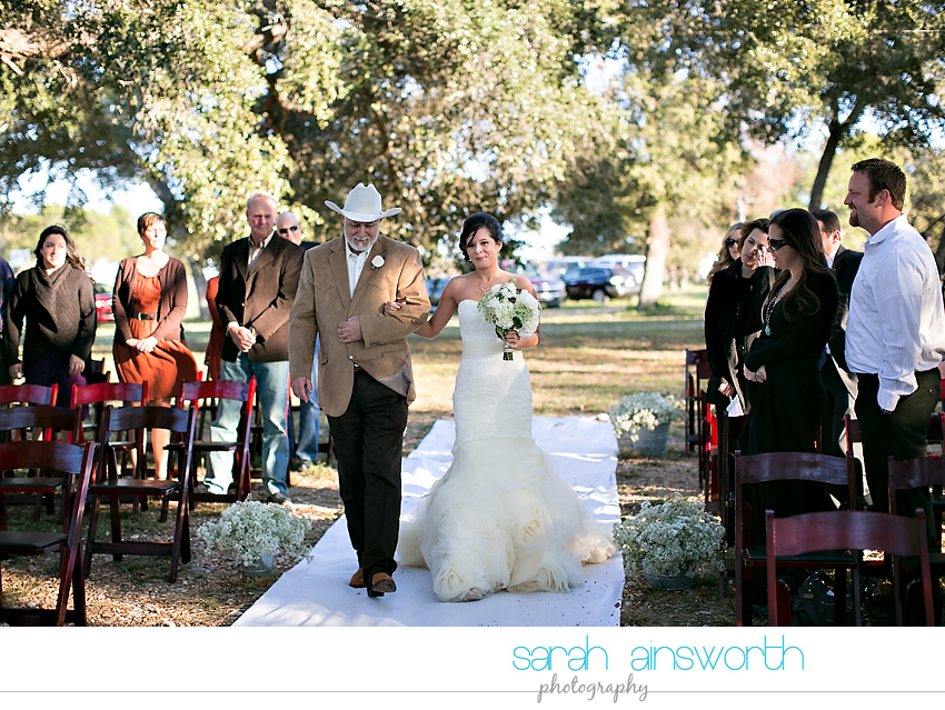 houston-wedding-photography-marburger-farms-wedding-round-top-texas-wedding-megan-aaron019