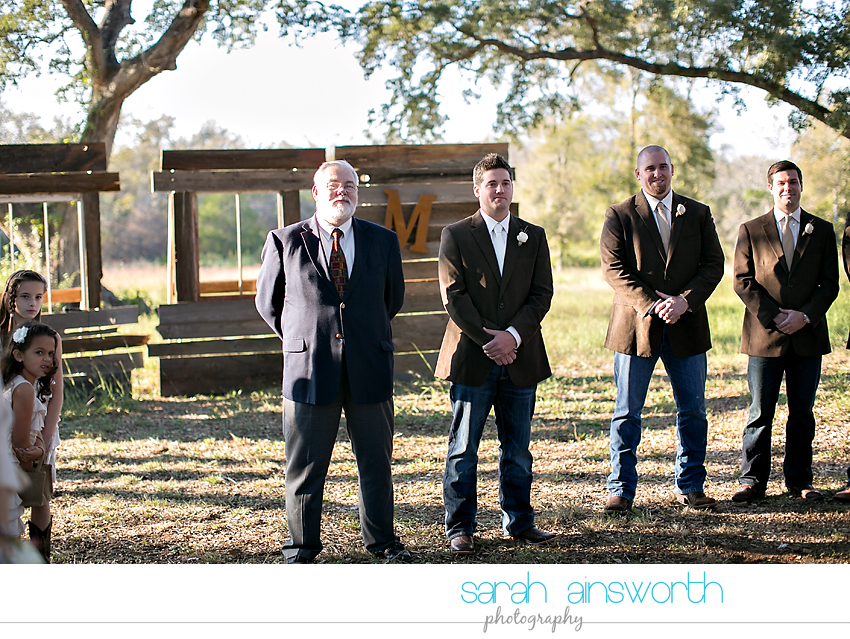 houston-wedding-photography-marburger-farms-wedding-round-top-texas-wedding-megan-aaron020