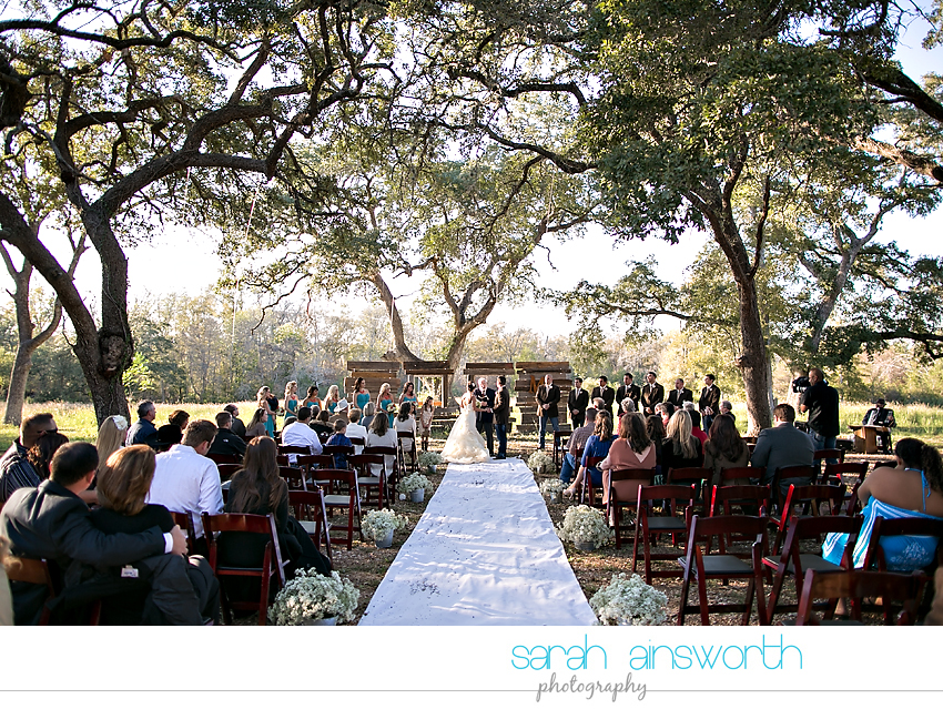 houston-wedding-photography-marburger-farms-wedding-round-top-texas-wedding-megan-aaron021