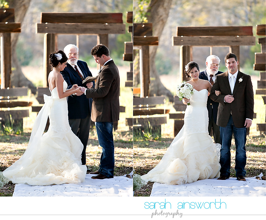 houston-wedding-photography-marburger-farms-wedding-round-top-texas-wedding-megan-aaron023