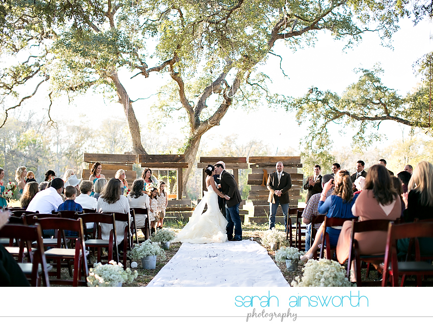 houston-wedding-photography-marburger-farms-wedding-round-top-texas-wedding-megan-aaron024