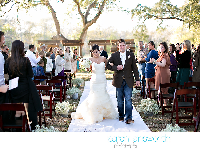 houston-wedding-photography-marburger-farms-wedding-round-top-texas-wedding-megan-aaron025
