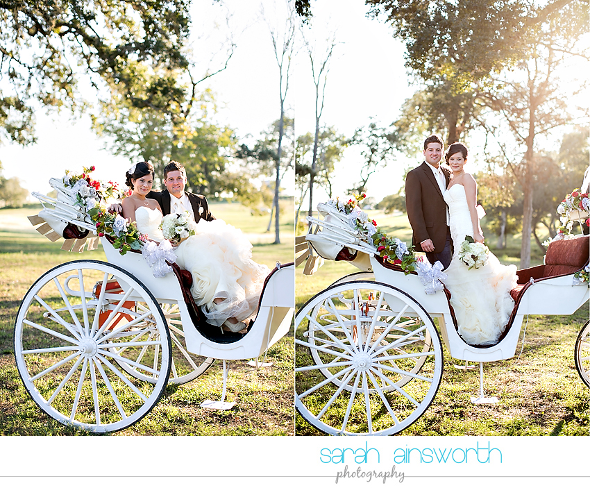 houston-wedding-photography-marburger-farms-wedding-round-top-texas-wedding-megan-aaron027