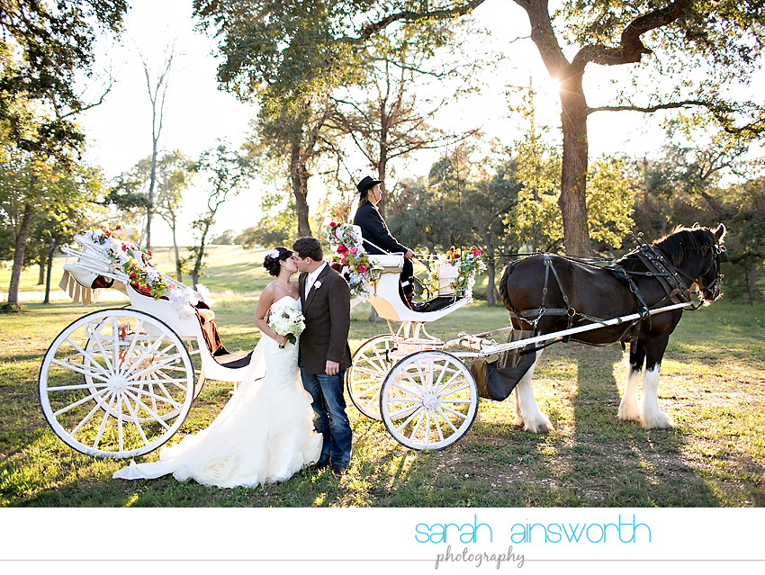 houston-wedding-photography-marburger-farms-wedding-round-top-texas-wedding-megan-aaron028