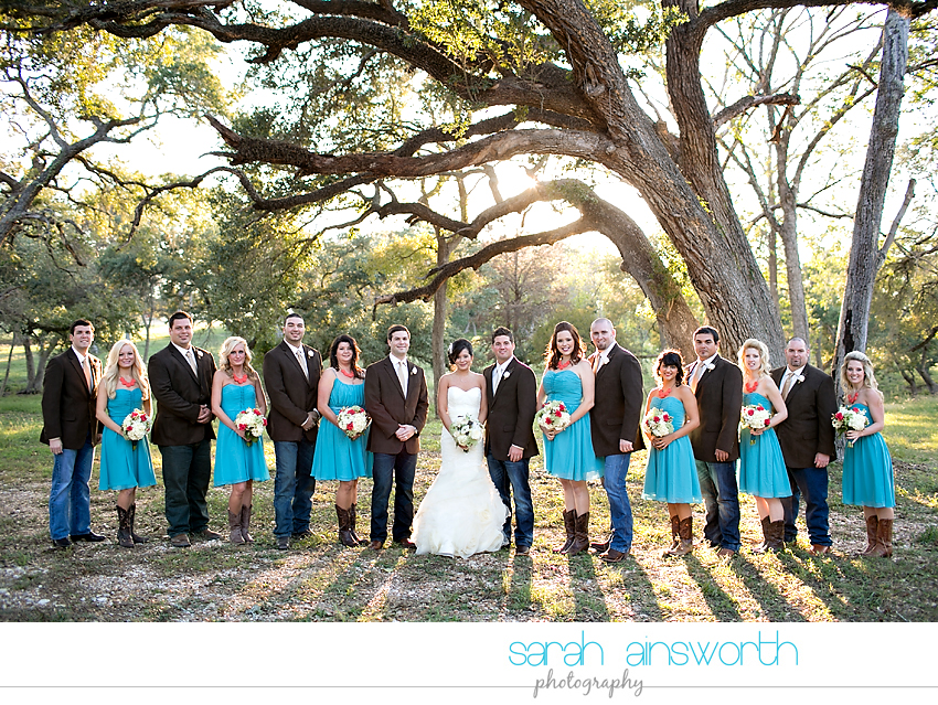 houston-wedding-photography-marburger-farms-wedding-round-top-texas-wedding-megan-aaron030