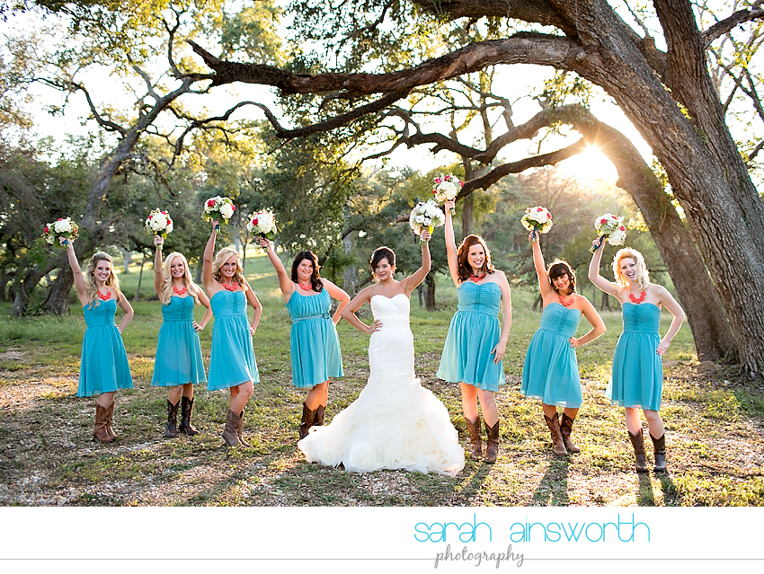 houston-wedding-photography-marburger-farms-wedding-round-top-texas-wedding-megan-aaron034