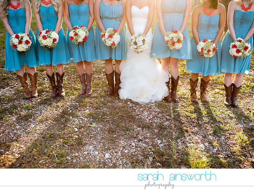 houston-wedding-photography-marburger-farms-wedding-round-top-texas-wedding-megan-aaron035