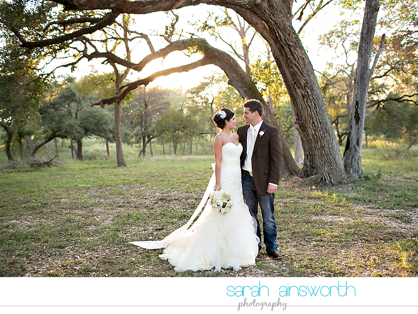 houston-wedding-photography-marburger-farms-wedding-round-top-texas-wedding-megan-aaron038