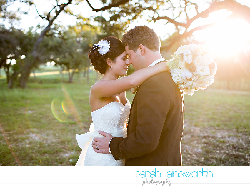 houston-wedding-photography-marburger-farms-wedding-round-top-texas-wedding-megan-aaron039