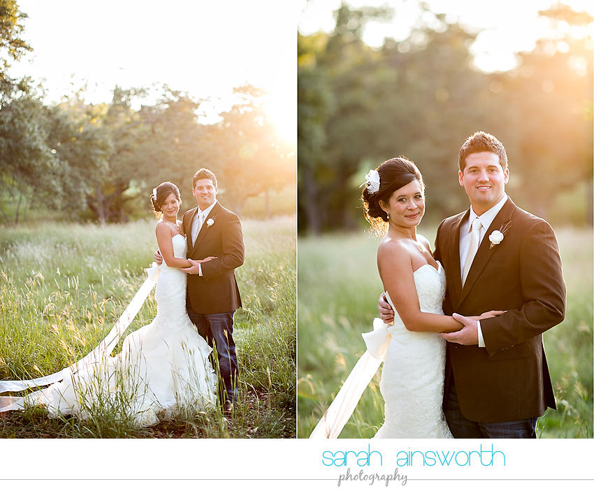 houston-wedding-photography-marburger-farms-wedding-round-top-texas-wedding-megan-aaron040