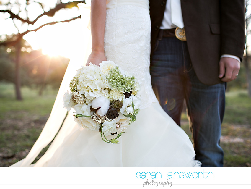houston-wedding-photography-marburger-farms-wedding-round-top-texas-wedding-megan-aaron042