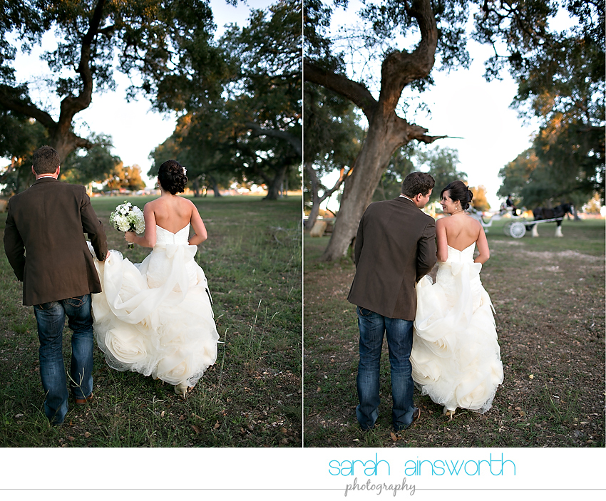 houston-wedding-photography-marburger-farms-wedding-round-top-texas-wedding-megan-aaron044