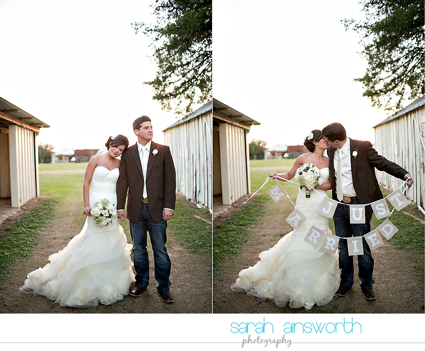 houston-wedding-photography-marburger-farms-wedding-round-top-texas-wedding-megan-aaron045