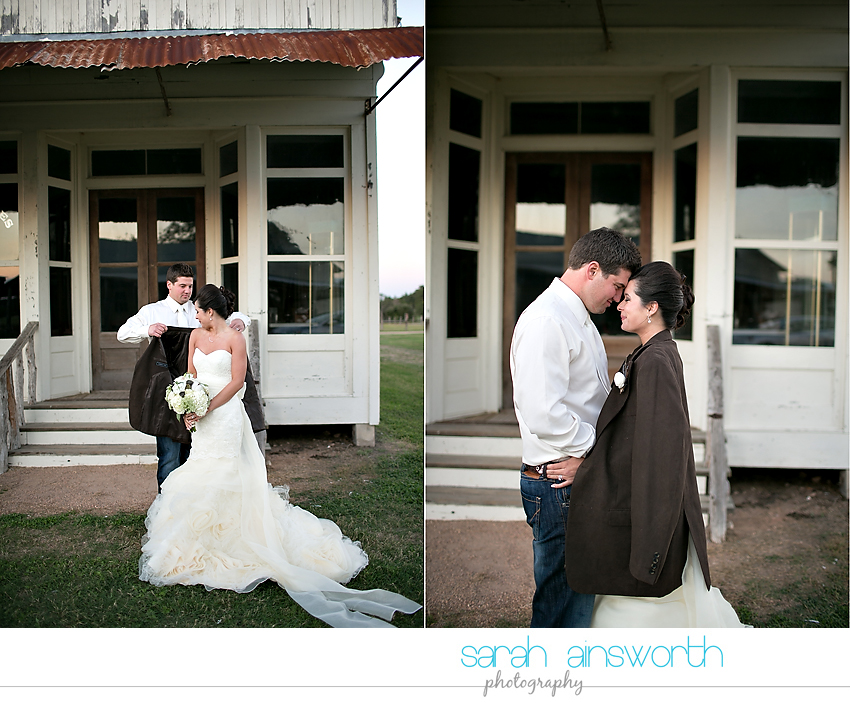 houston-wedding-photography-marburger-farms-wedding-round-top-texas-wedding-megan-aaron047