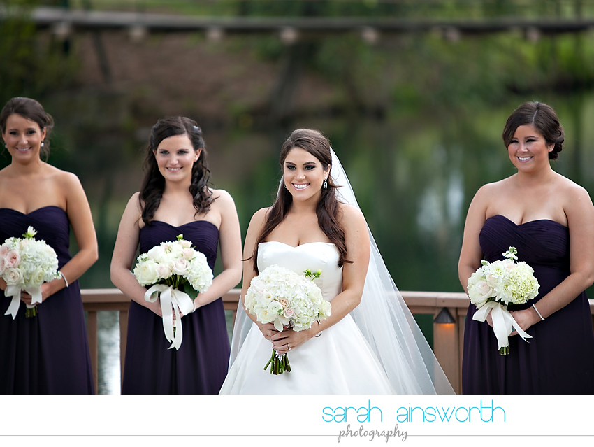 houston-wedding-photography-lakeside-country-club-st-john-vianney-ainsley-aaron011