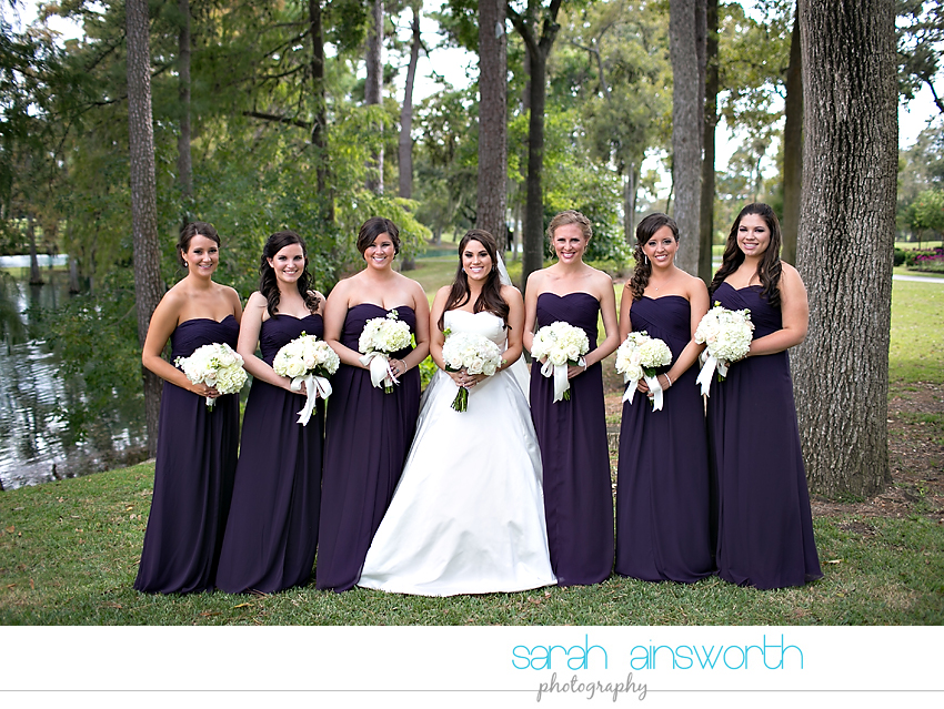 houston-wedding-photography-lakeside-country-club-st-john-vianney-ainsley-aaron014