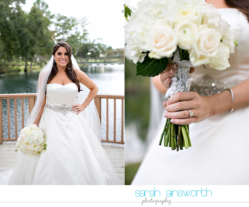 houston-wedding-photography-lakeside-country-club-st-john-vianney-ainsley-aaron015