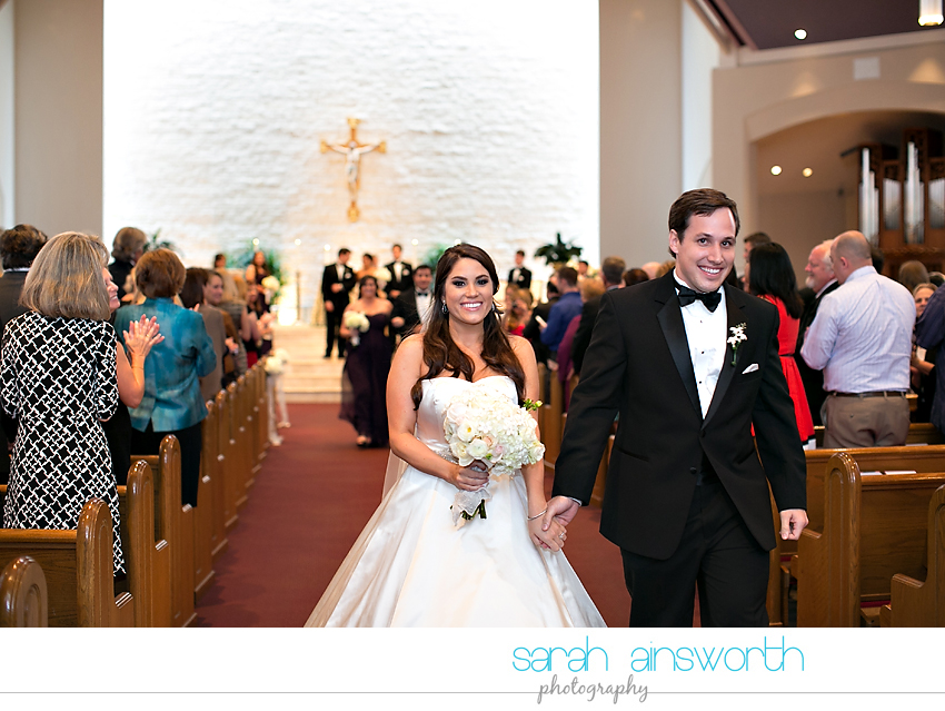 houston-wedding-photography-lakeside-country-club-st-john-vianney-ainsley-aaron022