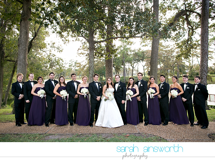 houston-wedding-photography-lakeside-country-club-st-john-vianney-ainsley-aaron023