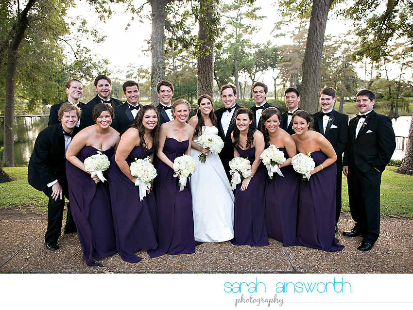 houston-wedding-photography-lakeside-country-club-st-john-vianney-ainsley-aaron024