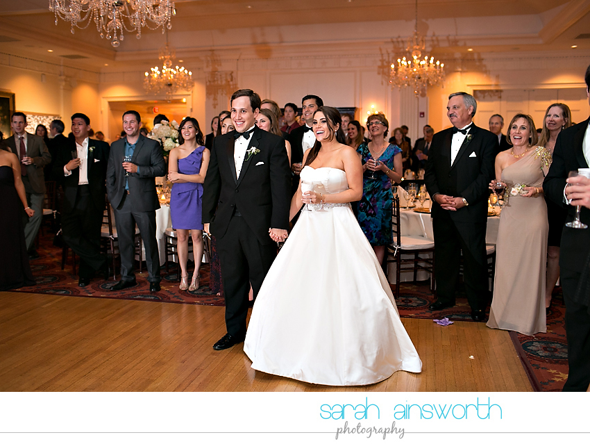 houston-wedding-photography-lakeside-country-club-st-john-vianney-ainsley-aaron035