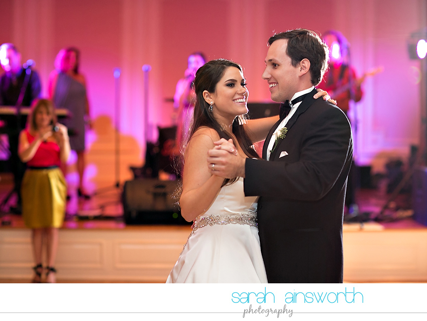 houston-wedding-photography-lakeside-country-club-st-john-vianney-ainsley-aaron036
