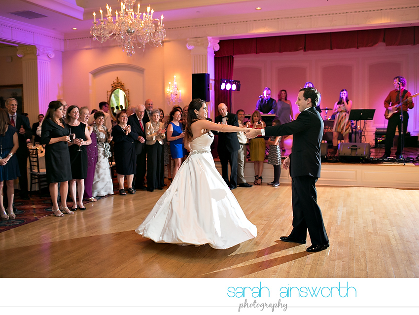 houston-wedding-photography-lakeside-country-club-st-john-vianney-ainsley-aaron037