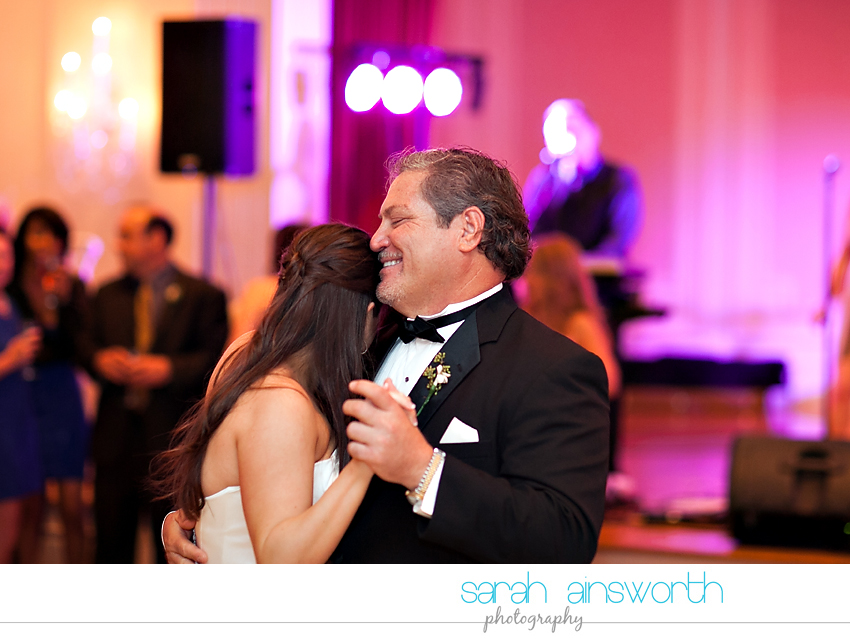 houston-wedding-photography-lakeside-country-club-st-john-vianney-ainsley-aaron038
