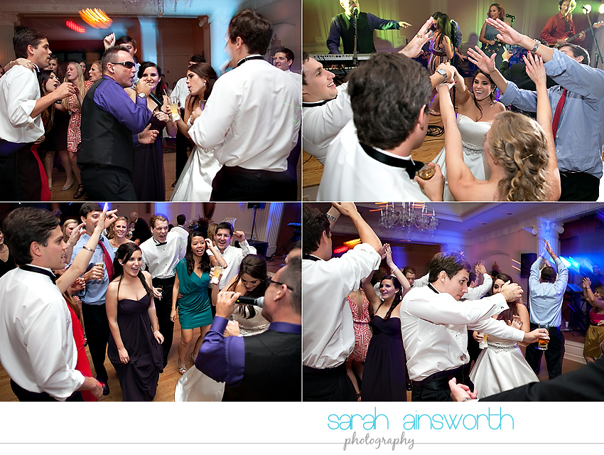 houston-wedding-photography-lakeside-country-club-st-john-vianney-ainsley-aaron040