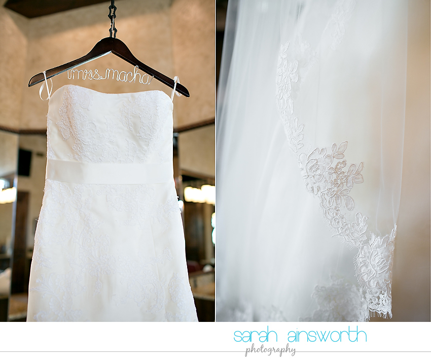 houston-wedding-photographer-briscoe-manor-wedding-tracy-shayne03