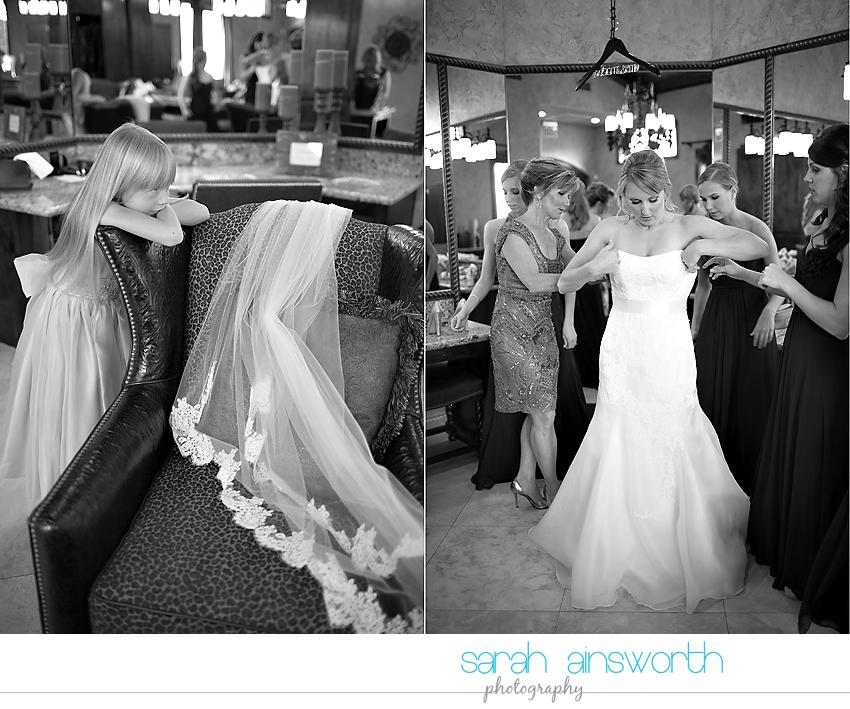 houston-wedding-photographer-briscoe-manor-wedding-tracy-shayne05