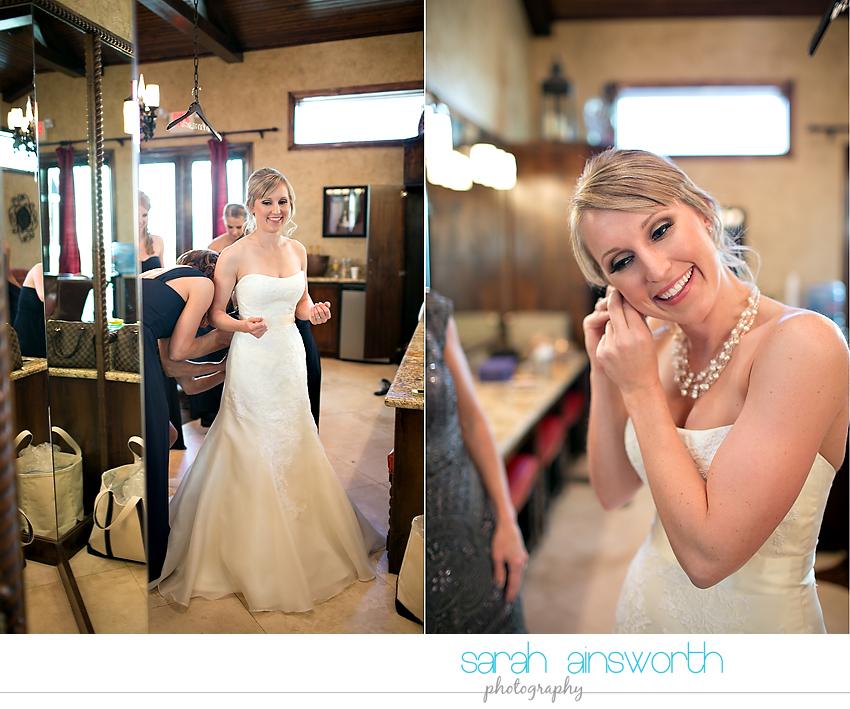 houston-wedding-photographer-briscoe-manor-wedding-tracy-shayne07