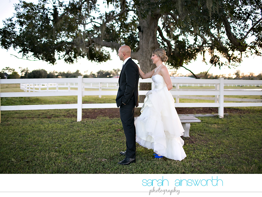 houston-wedding-photographer-briscoe-manor-wedding-tracy-shayne09