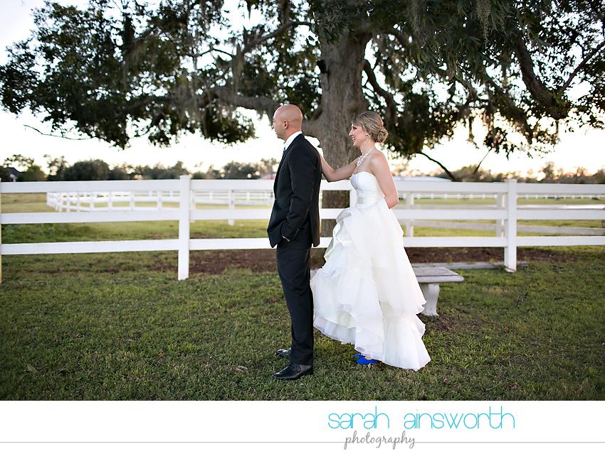 houston-wedding-photographer-briscoe-manor-wedding-tracy-shayne09