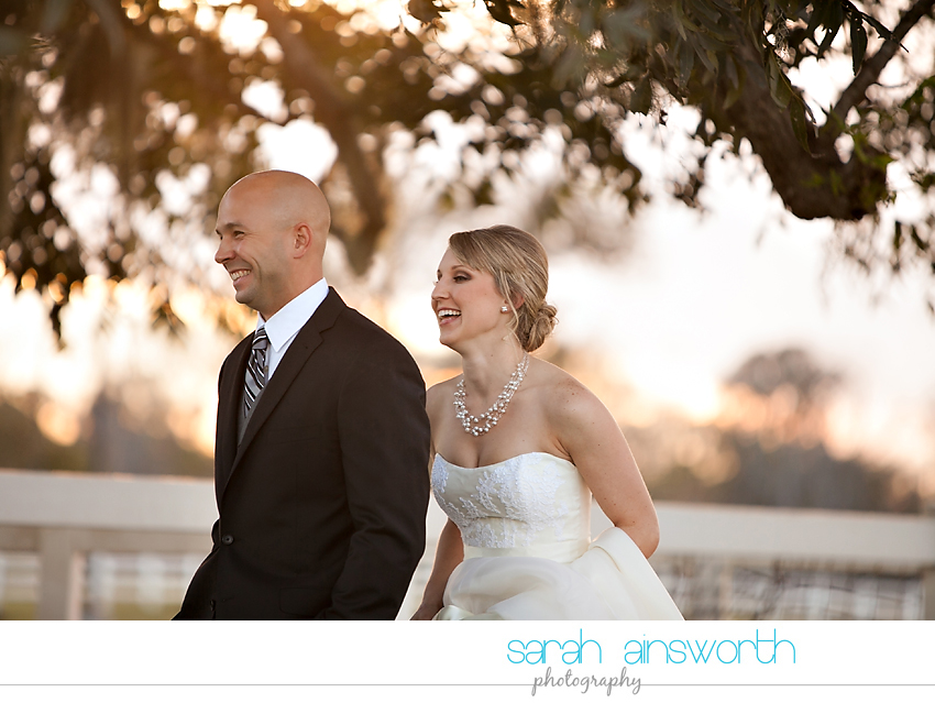 houston-wedding-photographer-briscoe-manor-wedding-tracy-shayne10