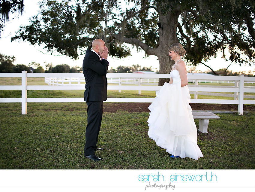 houston-wedding-photographer-briscoe-manor-wedding-tracy-shayne11
