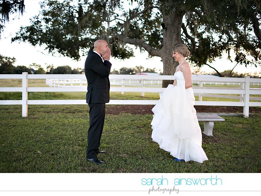 houston-wedding-photographer-briscoe-manor-wedding-tracy-shayne11