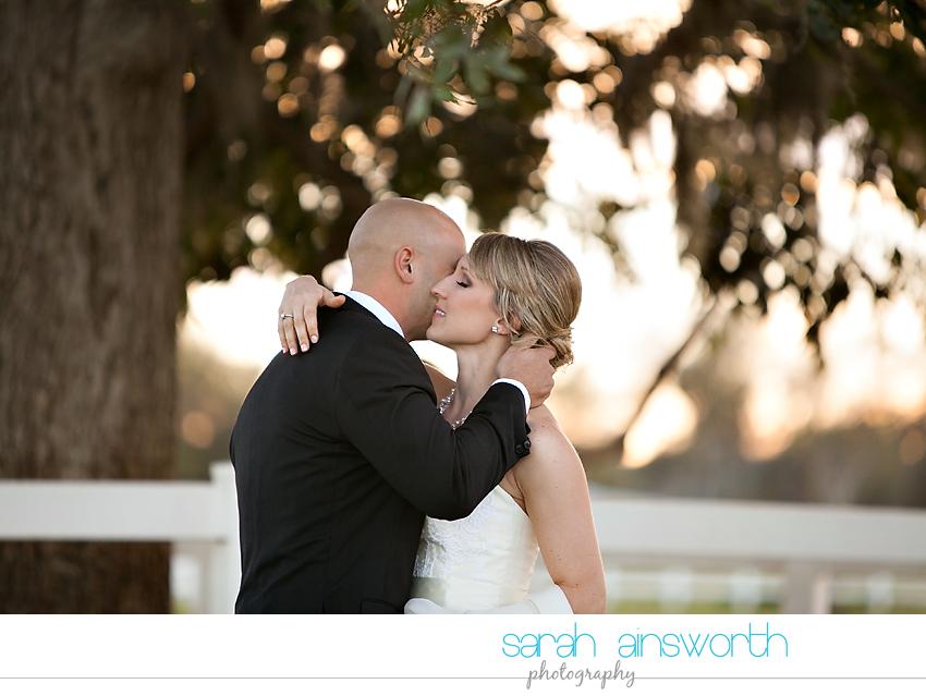 houston-wedding-photographer-briscoe-manor-wedding-tracy-shayne12
