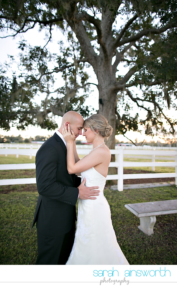 houston-wedding-photographer-briscoe-manor-wedding-tracy-shayne13