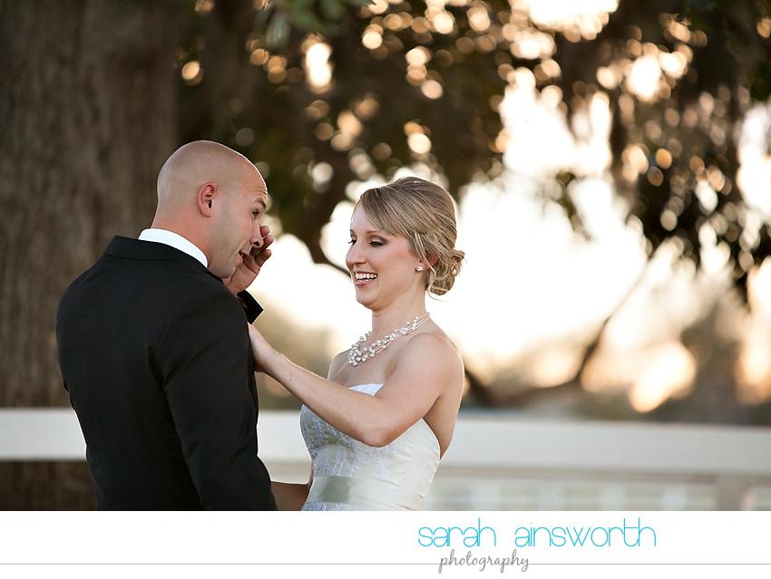 houston-wedding-photographer-briscoe-manor-wedding-tracy-shayne14
