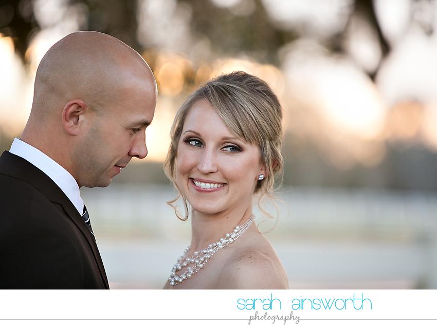 houston-wedding-photographer-briscoe-manor-wedding-tracy-shayne15