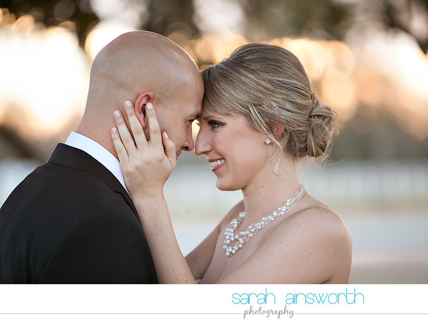 houston-wedding-photographer-briscoe-manor-wedding-tracy-shayne16