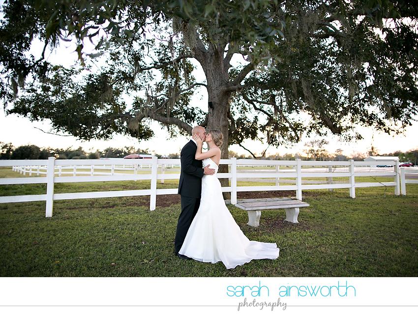 houston-wedding-photographer-briscoe-manor-wedding-tracy-shayne17