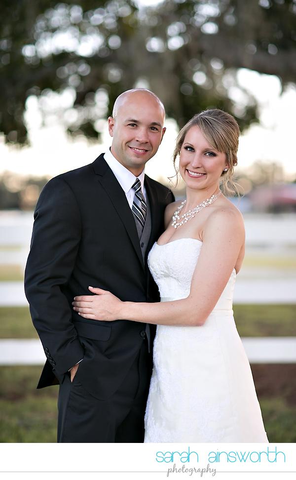houston-wedding-photographer-briscoe-manor-wedding-tracy-shayne18