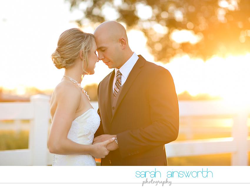 houston-wedding-photographer-briscoe-manor-wedding-tracy-shayne19